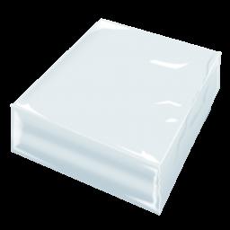 PRO Вакуумний пакет 250*300 мм 60 мкм, 500 шт/уп