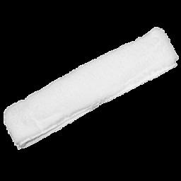 Шубка з мікофібри PRO service для миття вікон