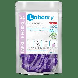 Универсальное средство Laboory для мытья пола в капсулах, 50шт