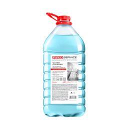 """Средство для мытья стекол PRO service """"Морская свежесть"""" Optimum, 5л"""