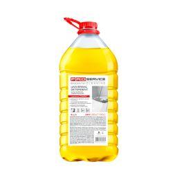 "Средство моющее PRO service ""Лимон"", 5л"