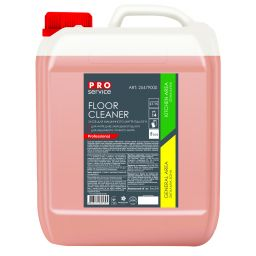 Засіб для машинного миття підлоги PRO service універсальний, 5л