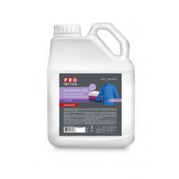 Гель для прання PRO service Color, 5л