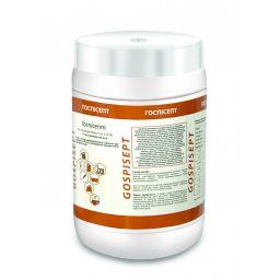 Таблетки для дезинфекции ГОСПИСЕПТ широкого действия, , 100 таблеток