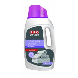 Кондиціонер для білизни PRO service Condi Soft, 1,5 л