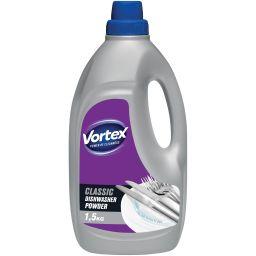 Vortex Порошок для посудомийних машин, 1,5кг