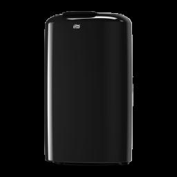 Корзина для сміття Tork чорна, 50л (В1)