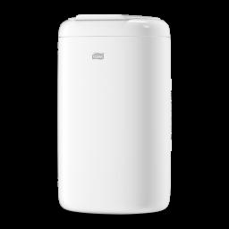 Корзина для сміття Tork біла, 5л (В3)