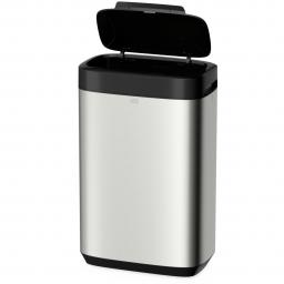 Корзина для сміття Tork алюмінієва, 50л (В1)