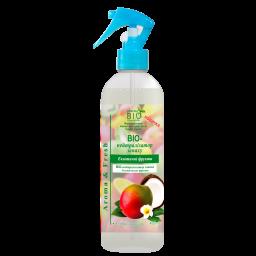 Освежитель воздуха Био-нейтрализатор запаха Экзотические фрукты 400 мл