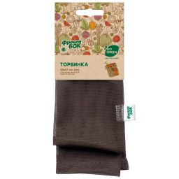 GO GREEN Торбинка для овочів та фруктів 30х37 см від Фрекен БОК