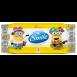 Вологі серветки Smile Minions з вітамінами 60 шт.