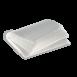 Пергамент PRO service силіконізований в листах, 60*40см