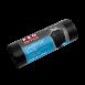 Пакет для мусора PRO service Standard с затяжкой черный HD, 35л/15шт