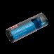 Пакет для смiття PRO service Standard чорний HD, 120л/20шт