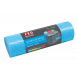 Пакет PRO service Standard для сортування ПАПЕРУ синій, LD 160л/20шт