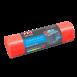 Пакет PRO service Standard для сортування МЕТАЛУ червоний LD, 160л/20шт