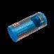 Пакет для смiття PRO service Standard синій LD, 120л/20шт