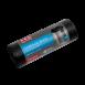 Пакет для смiття PRO service Standard чорний LD, 160л/10шт