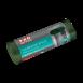 Пакет для смiття PRO servic ECO зелений LD, 160л/20шт