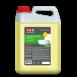 Средство для мытья посуды PRO service «Лимон» Standard, 5л