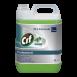 Cif Professional Універасальний засіб для чищеня водостійких поверхонь,Лісовий  аромат 5л.(2шт/ящ)