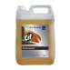 Засіб Cif Professional для щоденного чищення всіх дерев'яних поверхонь (концентрат), 5л