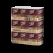 Полотенце бумажное Selpak Professional Extra Z-сложения 2 слоя, 200 листов