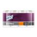Рушник паперовий Selpak Professional Extra 2 шари, 11,25 м, 8 рулонів