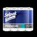 Папір туалетний Selpak Professional Premium 3 шари, 18,6м, 24 рулони