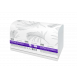 Рушник PRO service Comfort eco Z-складання 2 шари, 200 аркушів