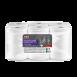 Туалетная бумага PRO service Comfort eco 2 слоя, 125 м, 12 рулонов