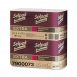 Серветки для диспенсерів Selpak Professional Extra 1 шар, 250 аркушів
