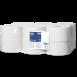 Папір туалетний Tork Universal міні-рулон 1 шар, 200м, 1 рулон (Т2)