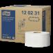 Туалетная бумага Tork Advanced мини-рулон 2 слоя, 170м, 1 рулон (Т2)