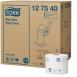 Туалетная бумага Tork Universal авто-шифт в рулонах 1 слой, 135м, 1 рулон (Т6)