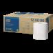 Папір для протирання Tork Reflex Advanced з центральним витягом, 270 м 1 рулон (М4)