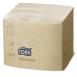 Салфетки Tork Xpressnap® Fit для диспенсеров 2 слоя, 720 листов, крафтовые (N14)