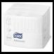Салфетки Tork Xpressnap® Fit для диспенсеров 2 слоя, 720 листов, белые (N14)