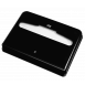 Диспенсер Tork для накладок на унітаз, чорний (V1)