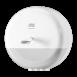 Диспенсер Tork SmartOne для туалетной бумаги в мини-рулонах, белый (Т9)