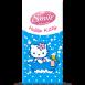 Паперові хусточки Smile Hello Kitty 10 шт.