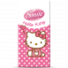 Бумажные платочки Smile Hello Kitty 10 шт.