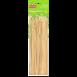 Палички бамбукові EVENTA 24 шт.