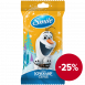 Вологі Серветки Smile Disney Frozen 15 шт.