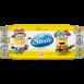Вологі серветки Smile Minions з вітамінами 15 шт.