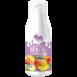 """Гель для душа """"Тропічний манго"""" Milk 500 мл"""