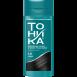 """Відтінковий бальзам Тоніка 1.0 """"Чорний"""""""