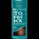 """Відтінковий бальзам Тоніка 4.0 """"Шоколад"""""""