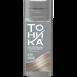 """Відтінковий бальзам Тоніка 8.10 """"Перлинно-попелястий"""""""